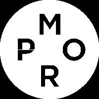 pmo-icon-white-200