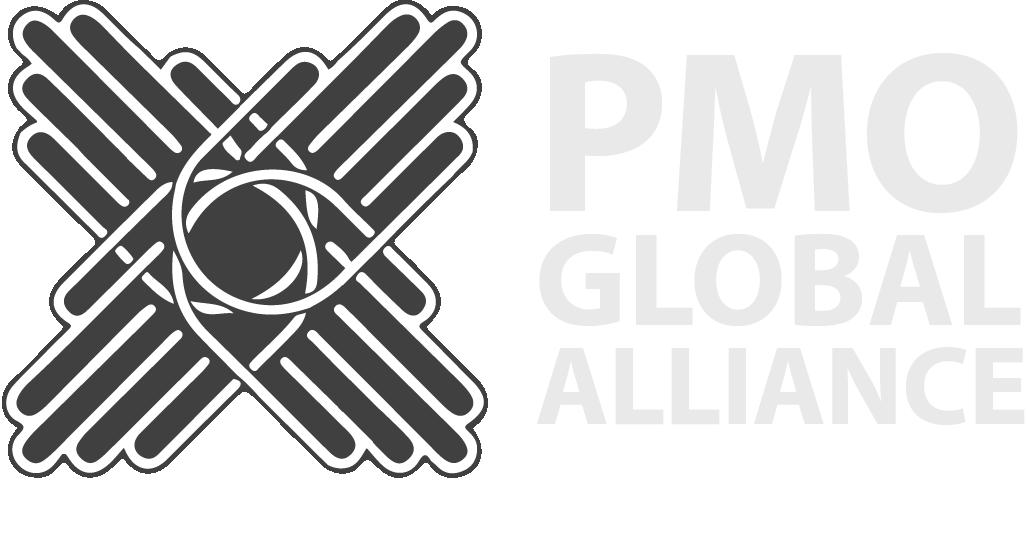 pmo global alliance