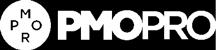 PMO PRO Pty Ltd